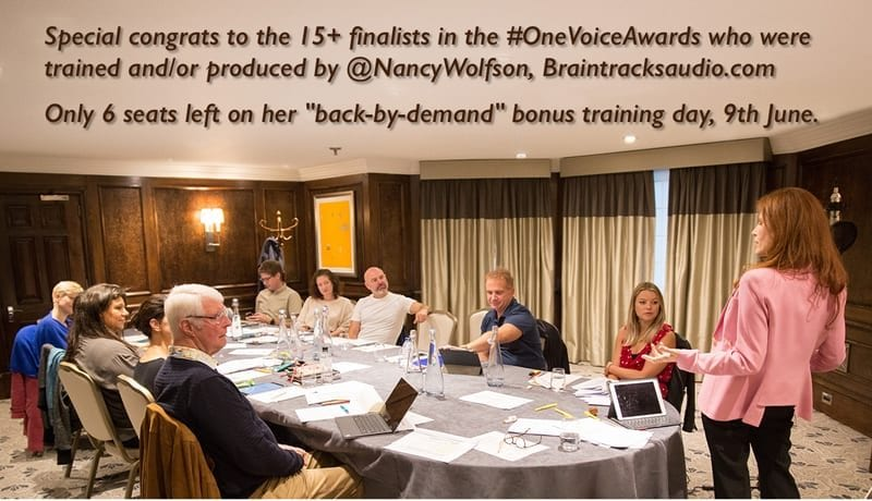 Congrats-One-Voice